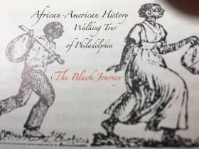 The Black Journey LLC