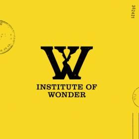 Institute of Wonder