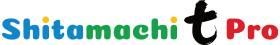 Shitamachi t Pro Co., Ltd.