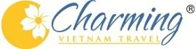 CharmingVietnamTravel.com