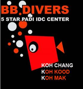 BB Divers