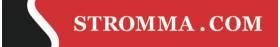 Stromma Deutschland GmbH