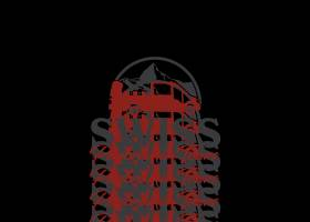 Swiss Panoramic Tours Sarl