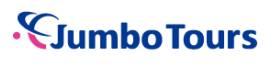Jumbo Tours Co.Ltd.