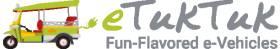 eTukTuk Luzern GmbH