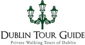 DublinTourGuide