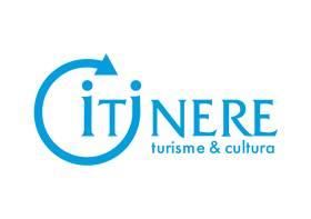 ITINERE, Turisme & Cultura