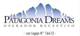 Patagonia Dreams Chile