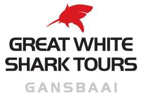 Great White Shark Tours (Pty) Ltd