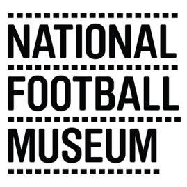 National Football Museum