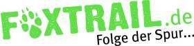 Foxtrail Berlin Potsdam