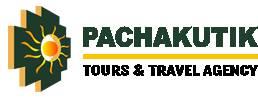 Pachakutik Tours Peru