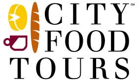 City Food Tours Philadelphia