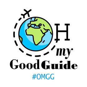 Oh My Good Guide