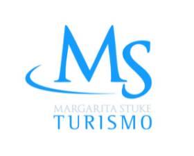Margarita Stuke Turismo