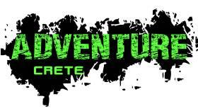 Adventure-Crete
