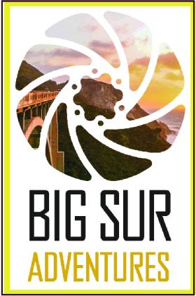 Big Sur Adventures, Inc