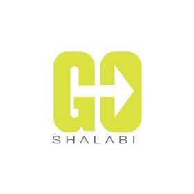 Go Shalabi