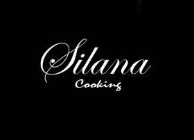 Silana Cooking