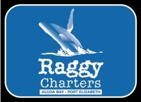 Raggy Charters