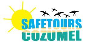 Safe Tours Cozumel