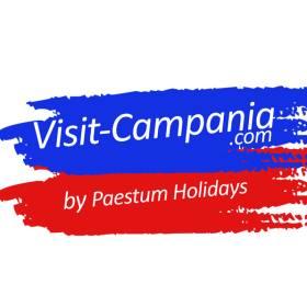 Paestum Holidays