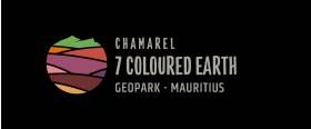 Chamarel 7 Coloured Earth Geopark