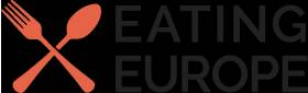 London Food Tours by Eating Europe