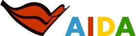 AIDA Cruises - Schiffsbesuche