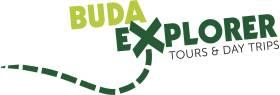 Buda Explorer