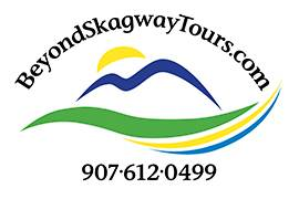 Beyond Skagway Tours