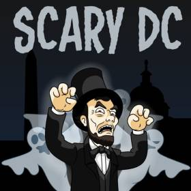 Scary DC