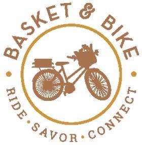 Basket & Bike