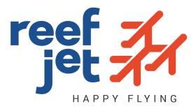 ReefJet Air