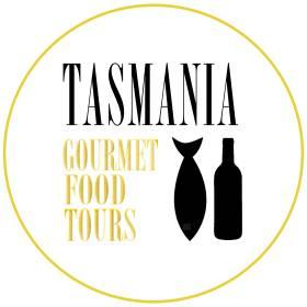 Tasmania Gourmet Food Tours