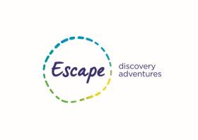 Escape Discovery Adventures