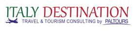 Italy Destination by Paltours