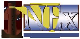 New England Excursions