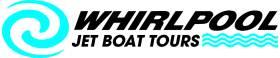 Whirlpool Jet Boat Tours - US