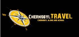 ChernobylTRAVEL