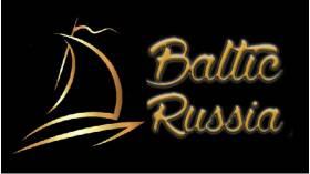 Tours in Kaliningrad by BalticRussia