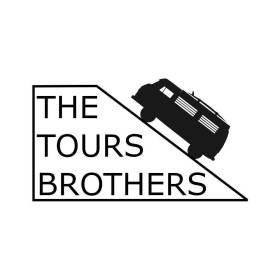 The Tours Brothers