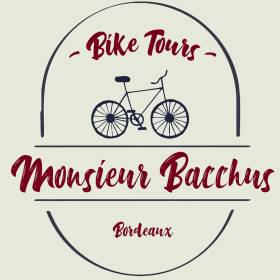Monsieur Bacchus Bike Tours