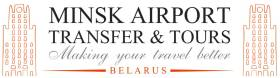 Minsk Airport Transfer & Tours