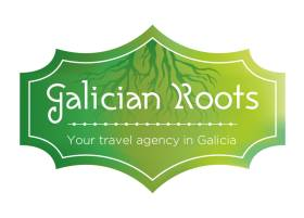 GALICIAN ROOTS