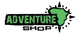 Adventureshop Stellenbosch