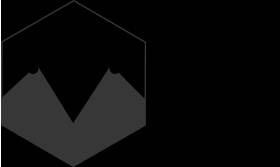 Terran Travels
