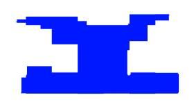AeroNasca Peru SAC