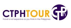 CTPH TOUR
