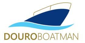 DouroBoatman